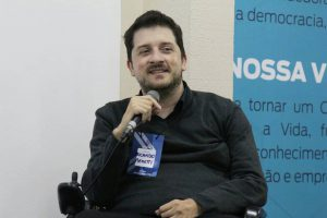 Ricardo Pieretti