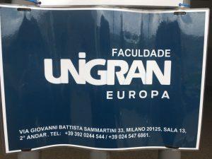 Unigran europa